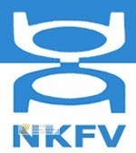 stamboom poes NKFV